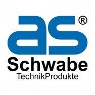 as-schwabe-1