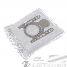 Dulkių siurblio maišelis BO3/MICRO, BOSCH TYP G