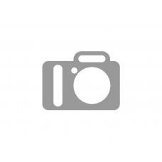 Dvipusė lipni juosta 6mmx10m Berner