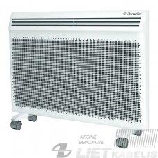 Elektrinis radiatorius, 2000W EIH/AG2 Electrolux
