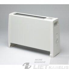 Elektrinis radiatorius VP 1115 KTP 1500W ADAX