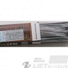 Elektrodai, ANO-36 D4.0 (dėžutė)
