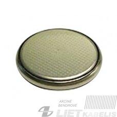 Elementas (diskinis) CR2032 3V Energizer
