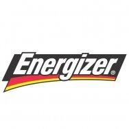 energizer logo-1