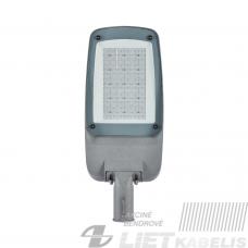 Gatvės šviestuvas LED Munich 100W , 4000K , 14000Lm, IP66, Eurolight
