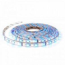 Juosta LED 10,8W/m, 4000K, SMD5050, IP20, V-TAC