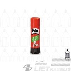 Klijai Pritt PK6LT *17g/20g (pieštukiniai)