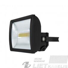 LED prožektorius 10W, 4000K, 685LM, IP55, Theben