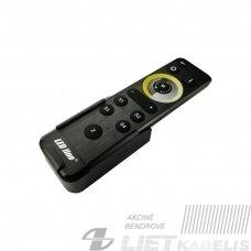 LED apšvietimo pultelis 471321 Wi-Fi+RF , LED Line