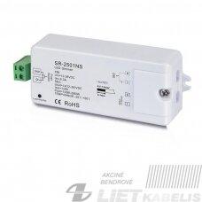 LED apšvietimo valdiklis SR-2501NS 36V 8A, Sunricher