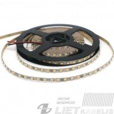 LED juosta 9,6W 24V 3000K 100lm IP20 PLUS AKTO(1m)