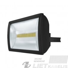 LED prožektorius 20W, 4000K, 1260LM, IP55, Theben