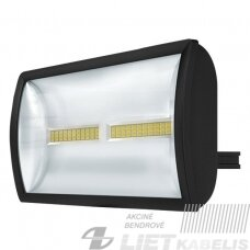 LED prožektorius 30W, 4000K, 2115Lm, IP55, Theben