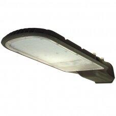 LED šviestuvas 100W, 4500K, gemb., Cadog