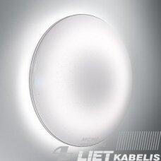 LED Šviestuvas Orbis Sparkle, apvalus, 24W, 2700K/4600K/6000K, 2000Lm, Ledvance