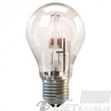 Lempa halogeninė, 35W, Dx5.3, 12V