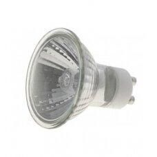 Lempa halogeninė 35W, GU10, Bellight