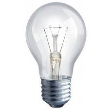 Lempa kaitrinė 40W, E14, G45, 380lm, Innovo