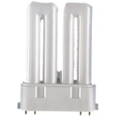 Lempa kompaktinė 36W/830, 2G10, RX-TW