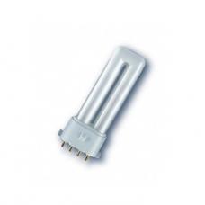 Lempa kompaktinė PL-S, 7W/840, 4P, 2G7, Philips