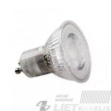 Lempa LED 60 3.3W, 230V, GU10, Bemko