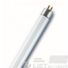Lempa liuminescencinė TLD, 38W/830, Philips
