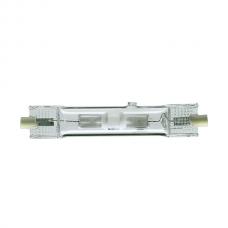 Lempa metalo-halogeno CDM-TD, 70W/942, Rx7s, Philips
