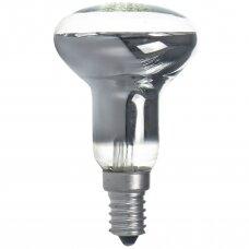 Lempa reflektorinė R50, 60W, Tungsram/Iskra