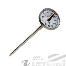 Maistinis termometras ZLJ-045