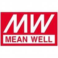 mean well logo-1