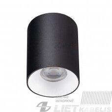 Montuojamas šviestuvas Riti, 25W, GU10 IP20, Kanlux