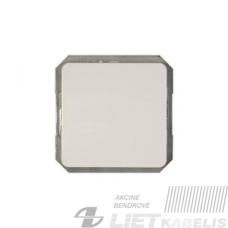 Perjungiklis, P610-010-12 be rėmelio, šviečiantis, smėlio sp., Lx-200