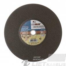 Pjovimo diskas, 300x3.0x32 A30S4