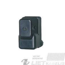 Rėlė slėgio PS-02 su vidiniu sriegiu ir kabeliu