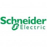 schneider-electric-vector-logo-1