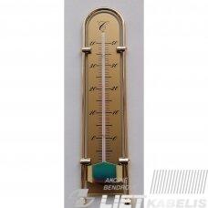 Termometras 12.3016.53 TFA, Vokietija