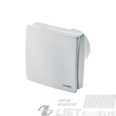 Ventiliatorius AWB120C IPX4 D120mm